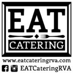 affordable catering, eat catering, cater, caterer, ashland, Virginia, RVA, Richmond caterer, Hanover caterer, Mechanicsville catering, best caterer, custom catering, special events, wedding caterer, business caterer, catered lunch, catered breakfast, hot business lunch, bbq, bandits ridge, cheap catering, budget catering, event rentals, eat kitchen, eat kitchen and catering, eat rva