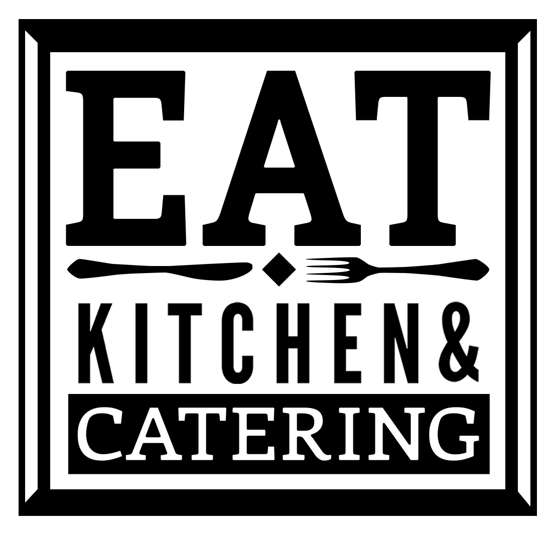 affordable catering, eat catering, cater, caterer, ashland, Virginia, RVA, Richmond caterer, Hanover caterer, Mechanicsville catering, best caterer, custom catering, special events, wedding caterer, business caterer, catered lunch, catered breakfast, hot business lunch, bbq, defazios, a sharper palate, bandits ridge, cheap catering, budget catering, event rentals, eat kitchen, eat kitchen and catering, eat rva, eat catering rva, caterer near me, a catering, homemades by Suzanne, ashland catering company, last minute catering, holiday catering
